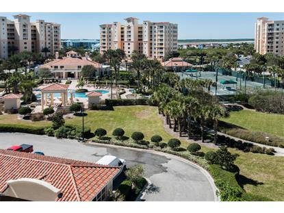 250 Minorca Beach Way New Smyrna Beach, FL MLS# 1013004