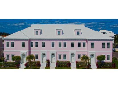 hilliard fl real estate for sale