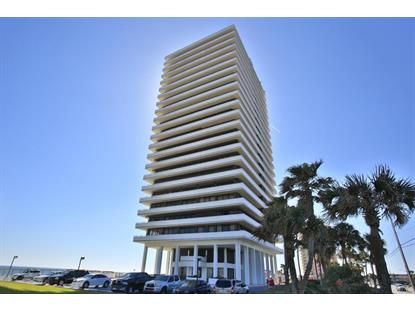 2200 ATLANTIC Avenue Daytona Beach, FL MLS# 1014122