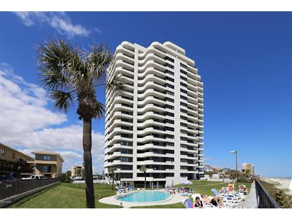 1420 Atlantic Avenue Daytona Beach, FL MLS# 1014239