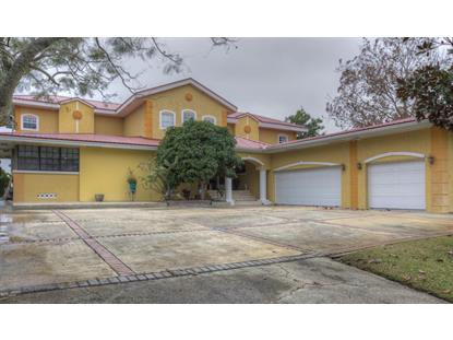 1171 Halifax Avenue Daytona Beach, FL MLS# 1014610