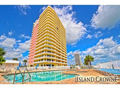 1900 Atlantic Avenue Daytona Beach, FL MLS# 1014684