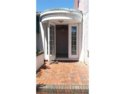 1 REVILO Boulevard Daytona Beach, FL MLS# 1014873