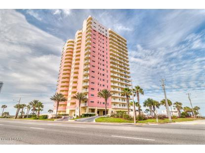 1900 Atlantic Avenue Daytona Beach, FL MLS# 1014938