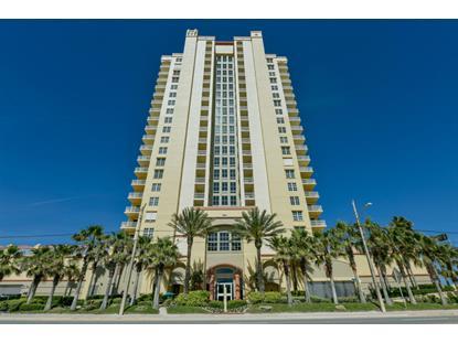 2300 ATLANTIC Avenue Daytona Beach, FL MLS# 1015230