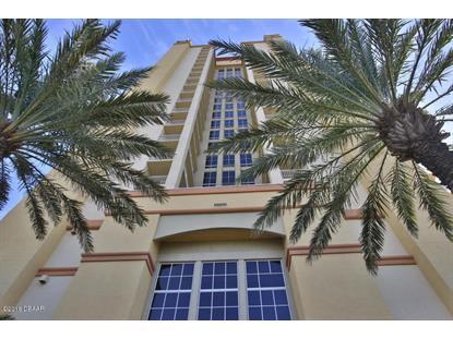 2300 Atlantic Avenue Daytona Beach, FL MLS# 1015383