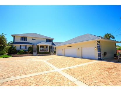 2616 PENINSULA Drive Daytona Beach, FL MLS# 1015430