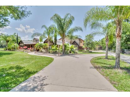 2896 TOMOKA FARMS Road, Port Orange, FL