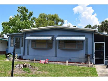 116 CEDAR Street Edgewater, FL 32141 MLS# 1017397