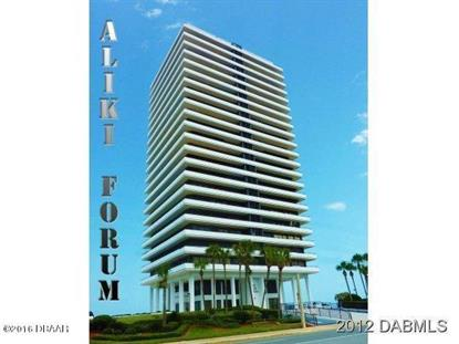 2200 ATLANTIC Avenue Daytona Beach, FL MLS# 1018295