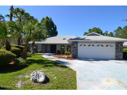 27 WESTCEDAR Lane Palm Coast, FL MLS# 1018510