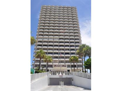 2900 Atlantic Avenue Daytona Beach, FL MLS# 1018527