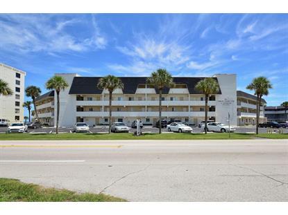 Daytona Beach North Fl Lots For Sale