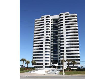 1420 Atlantic Avenue Daytona Beach, FL MLS# 1018691