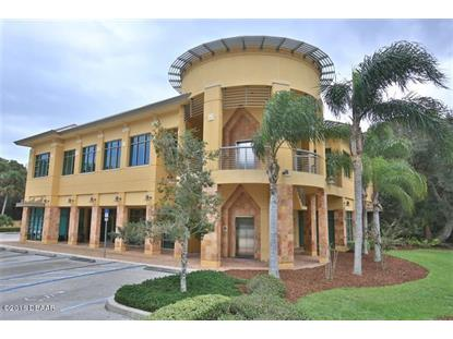 6 MERIDIAN HOME Lane Palm Coast, FL 32137 MLS# 1019968