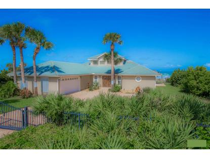 4707 Atlantic Avenue Ponce Inlet, FL MLS# 1020760