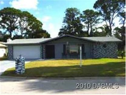 1239 Golfview Dr , Daytona Beach, FL