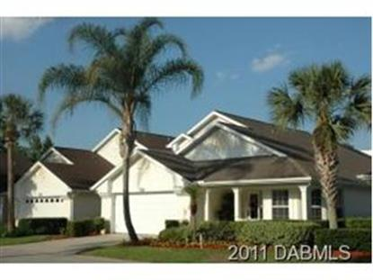 1813 Eagle Crest Dr , Port Orange, FL