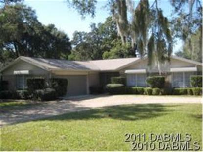 43 S Saint Andrews Dr , Ormond Beach, FL