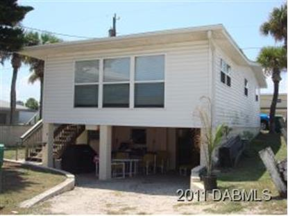 1297 Ocean Shore Blvd , Ormond Beach, FL