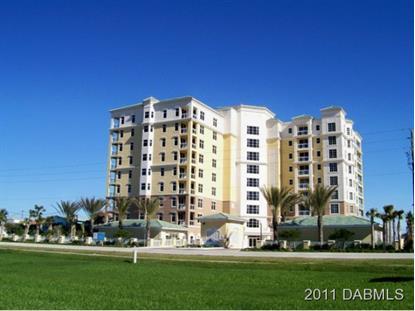 4071 Atlantic Avenue New Smyrna Beach, FL MLS# 520882