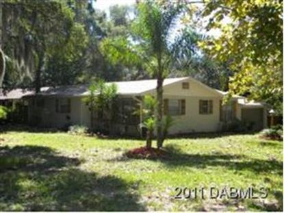 390 N Ridgewood Ave , Ormond Beach, FL