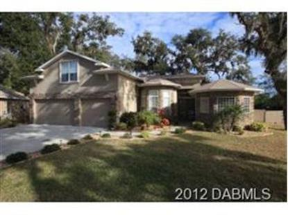 3297 Country Manor Dr , South Daytona, FL