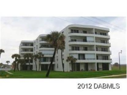 3370 Ocean Shore Blvd , Ormond Beach, FL