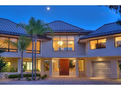 2115 Ocean Dr  New Smyrna Beach, FL MLS# 529385