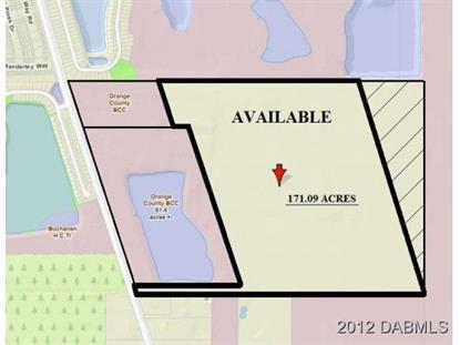 Address not provided Orlando, FL MLS# 535000