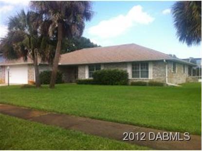 754 Pelican Bay Dr , Daytona Beach, FL