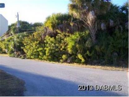 600 Cumberland Dr , Flagler Beach, FL