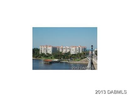 1 John Anderson Drive Ormond Beach, FL MLS# 541248