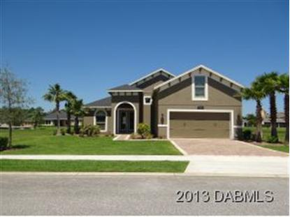 332 Wentworth Ave , Daytona Beach, FL