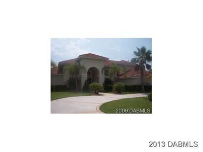 Address not provided Daytona Beach, FL MLS# 546418