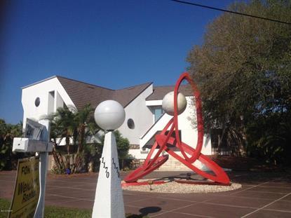 1170 John Anderson Dr  Ormond Beach, FL MLS# 551069