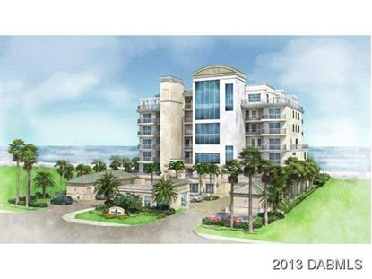 807 Atlantic Avenue New Smyrna Beach, FL MLS# 551328