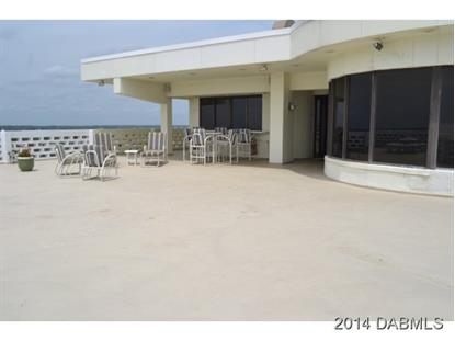 915 Ocean Shore Blvd  Ormond Beach, FL MLS# 552168