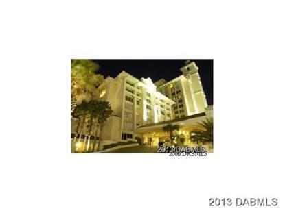 600 N Atlantic Ave  Daytona Beach, FL MLS# 552641
