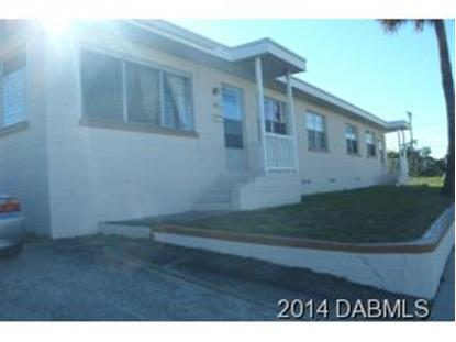137 N Hollywood Ave, Daytona Beach, FL