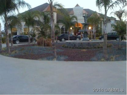 2140 Rocco Lane Deland, FL MLS# 555280