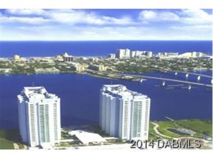 231 Riverside Dr  Daytona Beach, FL MLS# 555365