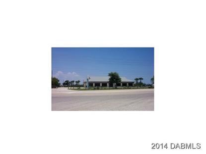 Address not provided New Smyrna Beach, FL MLS# 555554