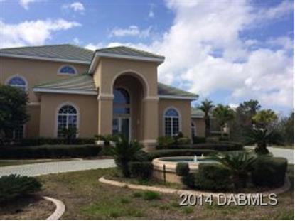 2 Lionspaw Vii Nobles  Daytona Beach, FL MLS# 555973