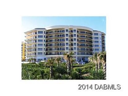 28 Porto Mar Unit 501  Palm Coast, FL MLS# 556038
