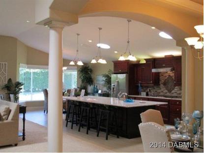 1483 Areca Palm Drive Port Orange, FL MLS# 556192