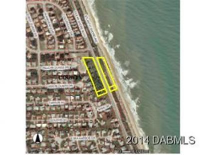 3638 Ocean Shore Boulevard  Ormond Beach, FL MLS# 556749