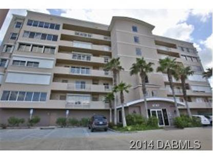 4767 S Atlantic Ave, Ponce Inlet, FL