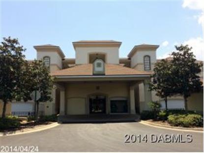200 Riverfront Drive  Palm Coast, FL MLS# 558045