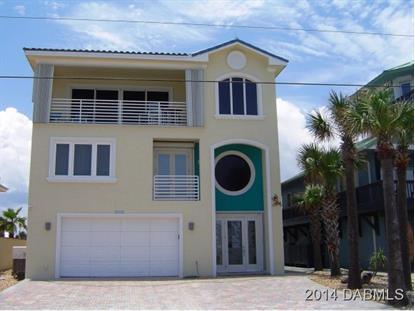 6112 Atlantic Avenue New Smyrna Beach, FL MLS# 560046